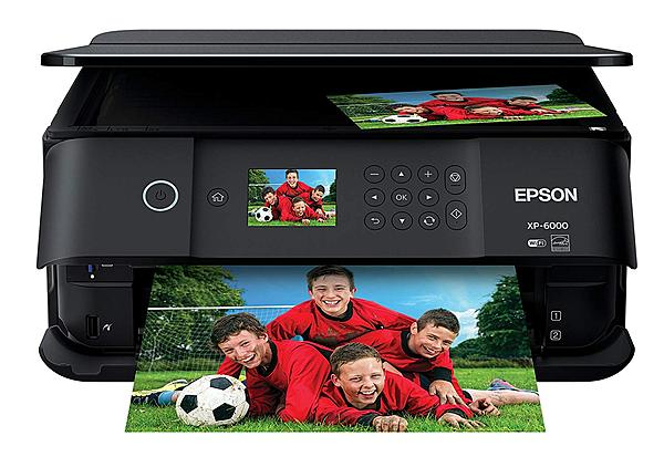 Post your latest purchases.-epson_xp6000.jpg