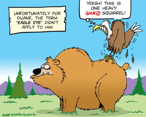 Dumb Jokes Posted Here.... if you dare.-heavy-20squirrel.jpg