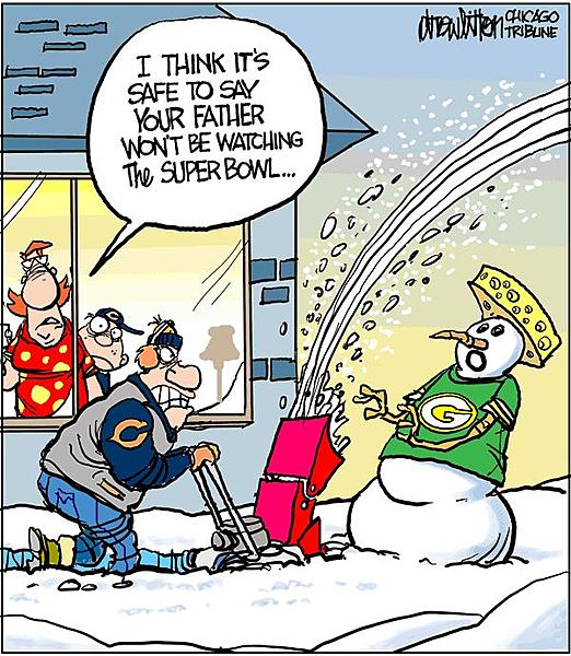 Dumb Jokes Posted Here.... if you dare.-d286d26a2fb4c72ab7fa37ca5c83b51a-chicago-bears-chicago-illinois.jpg