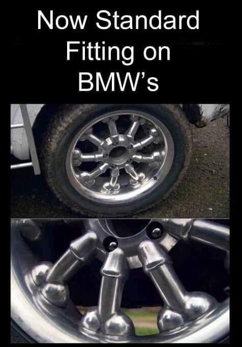 Dumb Jokes Posted Here.... if you dare.-bmw.jpg