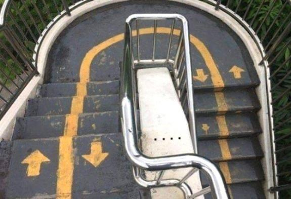 Dumb Jokes Posted Here.... if you dare.-upload_2019-5-29_19-57-0.jpg