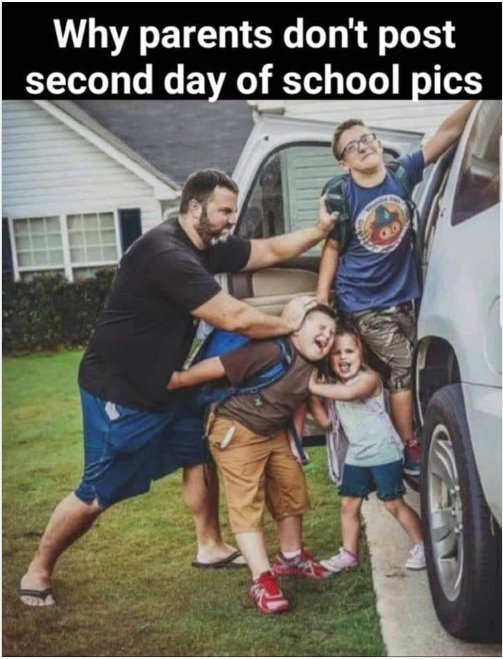 Dumb Jokes Posted Here.... if you dare.-2nd-day-school-majorgeeks.jpg