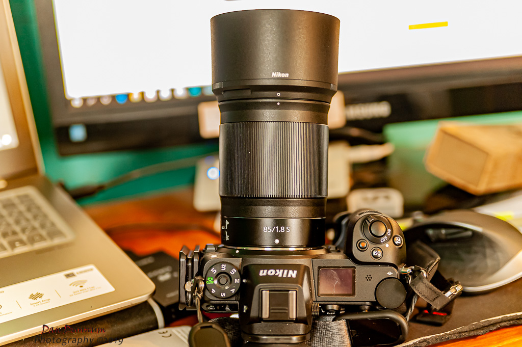 Post your latest purchases.-nikkor-85-6442.jpg