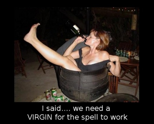 Dumb Jokes Posted Here.... if you dare.-witchcraft-12-597x480.jpg