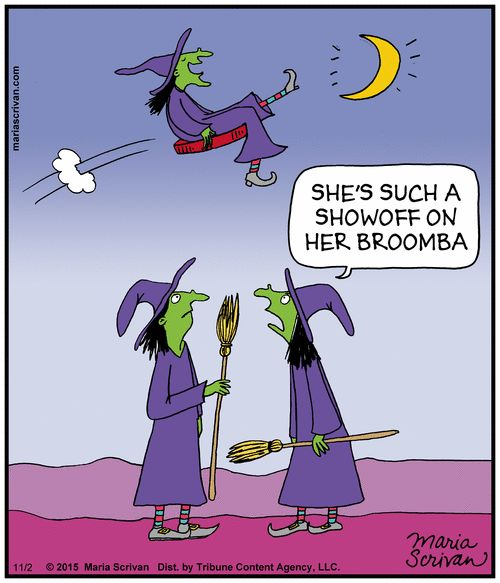 Dumb Jokes Posted Here.... if you dare.-f8ebdcc1b171d7bb11f3874b2d862e59-halloween-cartoons-halloween-humor.jpg