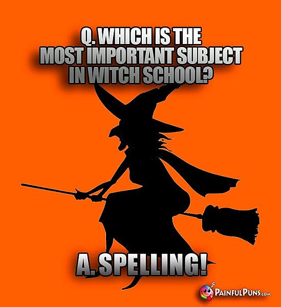 Dumb Jokes Posted Here.... if you dare.-halloween-spelling.jpg