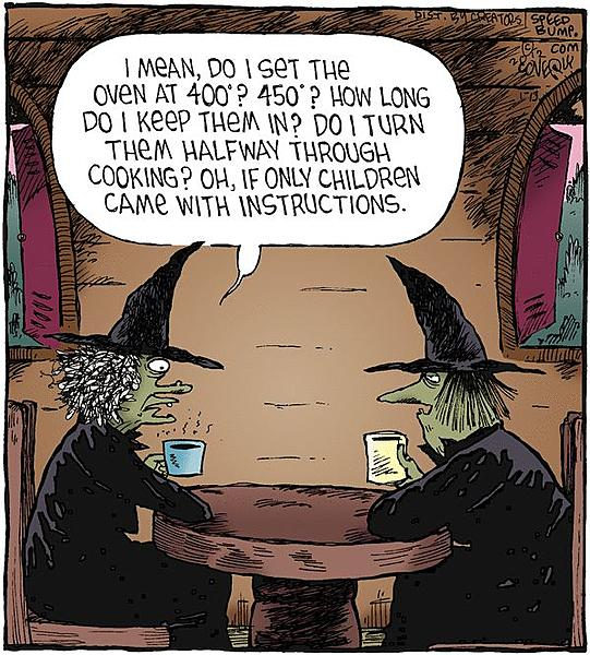 Dumb Jokes Posted Here.... if you dare.-778290c58e24344bdee48c70543a1041-halloween-humor-halloween-witches.jpg