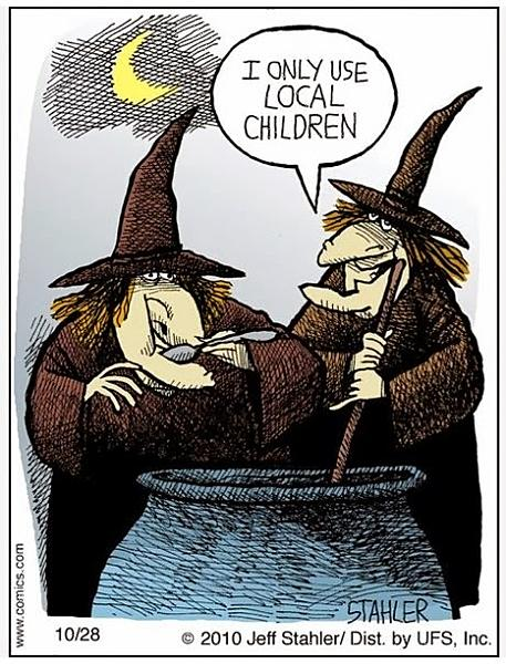 Dumb Jokes Posted Here.... if you dare.-funny-halloween-cartoon-witches-local-children.jpg