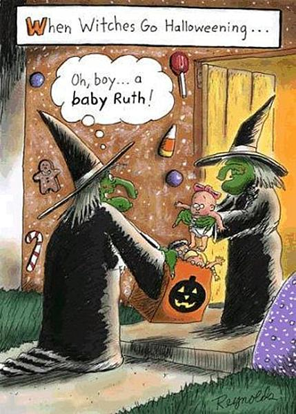 Dumb Jokes Posted Here.... if you dare.-when-witches-go-halloweening.jpg