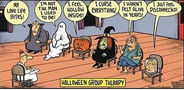 Dumb Jokes Posted Here.... if you dare.-halloween-group-therapy.jpg