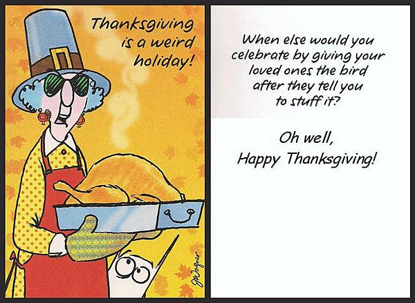 Dumb Jokes Posted Here.... if you dare.-thanksgiving.jpg