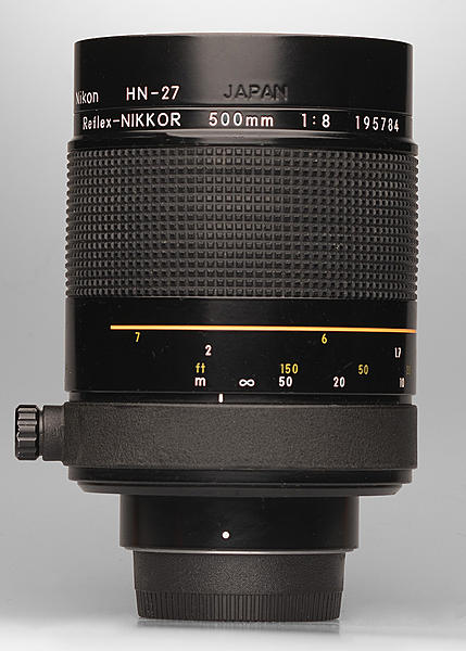 Post your latest purchases.-500mm-f-8-1.jpg