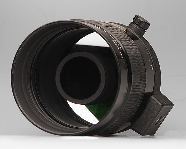 Post your latest purchases.-500mm-f-8-2.jpg