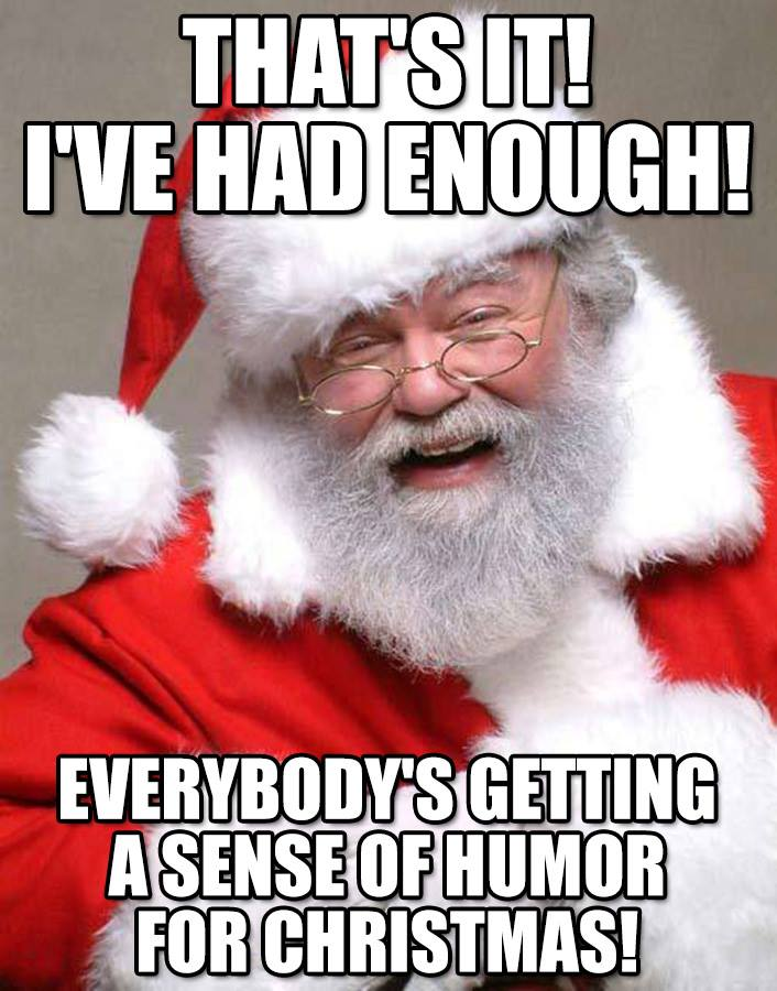 Dumb Jokes Posted Here.... if you dare.-soh.jpg