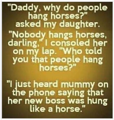 Dumb Jokes Posted Here.... if you dare.-1580052698694.jpg