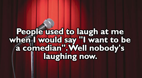 Dumb Jokes Posted Here.... if you dare.-e5t1m-6.jpg