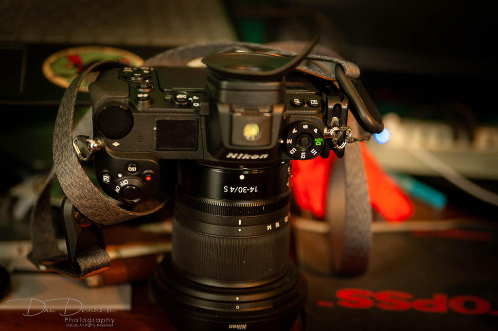 Post your latest purchases.-nikkor-z14_30-f4s-first-6450.jpg