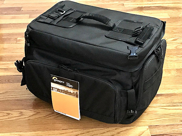 Post your latest purchases.-lowepro650awtds.jpg