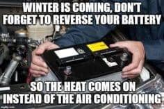Dumb Jokes Posted Here.... if you dare.-battery.jpg