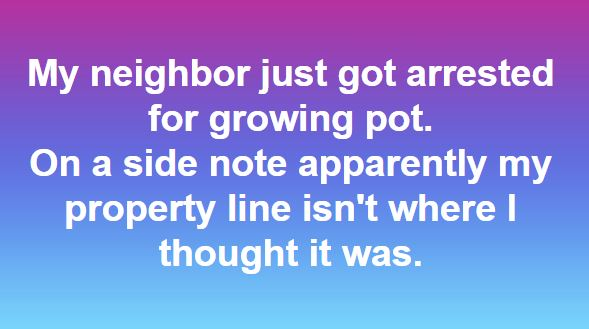 Dumb Jokes Posted Here.... if you dare.-pot.jpg