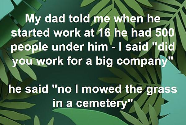 Dumb Jokes Posted Here.... if you dare.-grass.jpg