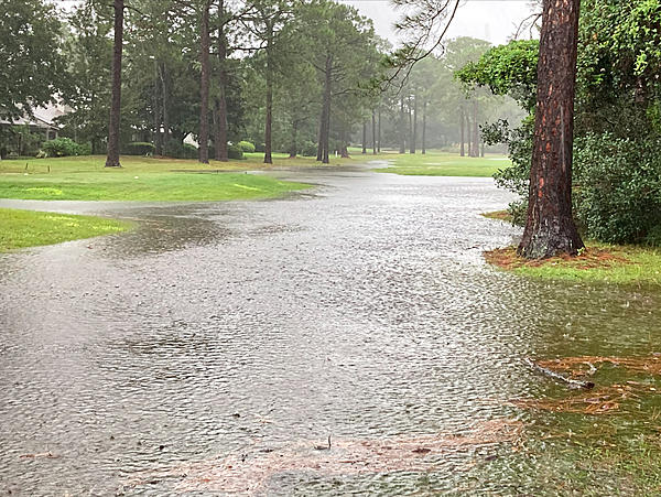 Another Storm-flooded-fairway-101.jpg