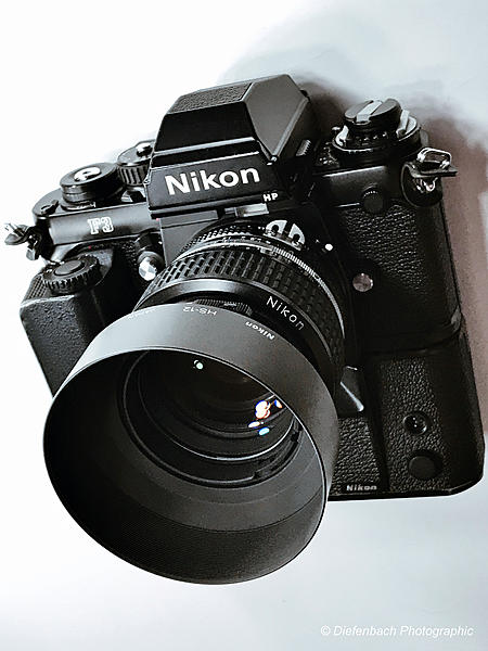 Post your latest purchases.-nikonf3hpw50f12hs12.jpg