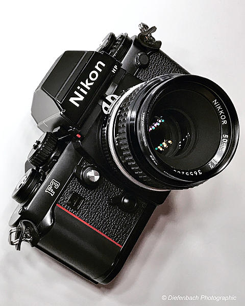 Post your latest purchases.-nikon50mmf2.jpg
