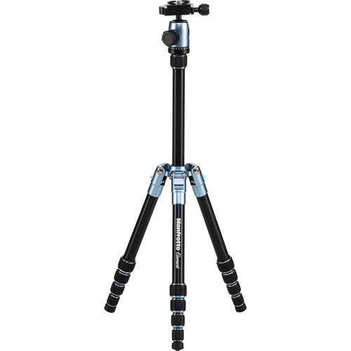 Post your latest purchases.-manfrotto_mkeles5bl_bh_element_small_aluminum_traveler_1584467685_1296070.jpg