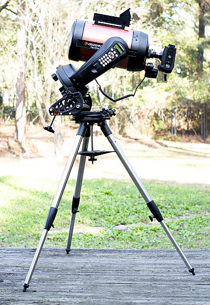 My new toy-telescope.jpg