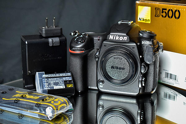 Post your latest purchases.-new-d500-.jpg
