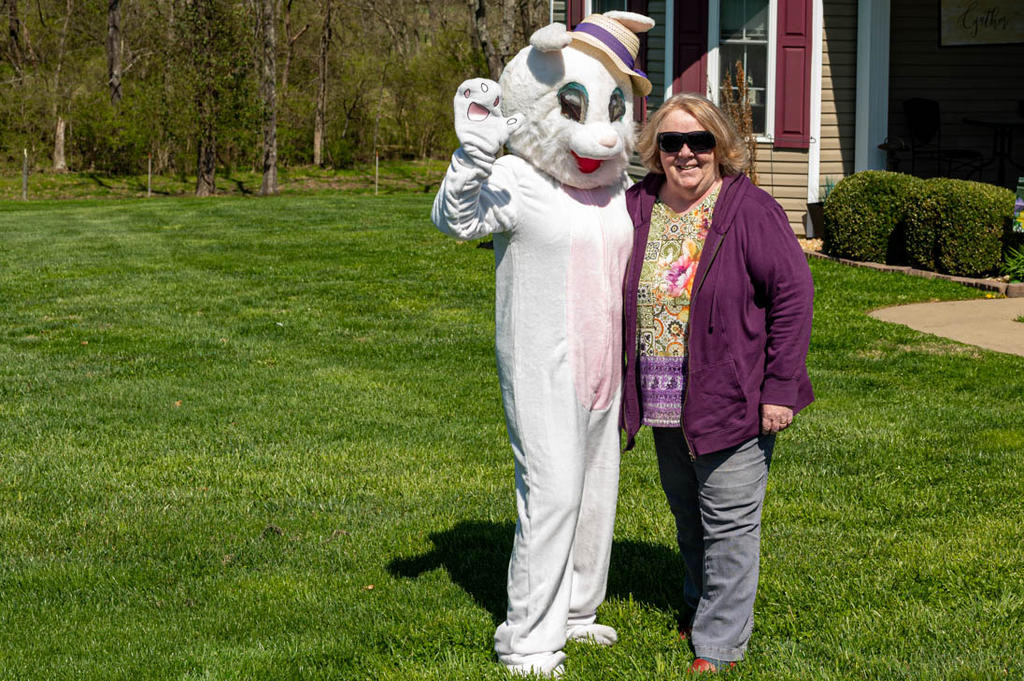 Hate to Post This...-20210403-easter-celebration-5388.jpg