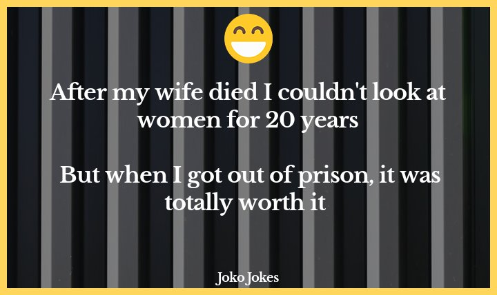 Dumb Jokes Posted Here.... if you dare.-prison-jokes-after-my-wife-died-i-couldnt-look-women-20.jpg