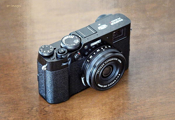 Post your latest purchases.-fuji-x100v-3-.jpg