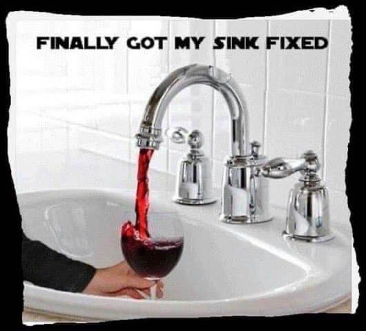 Dumb Jokes Posted Here.... if you dare.-wine-tap.jpg