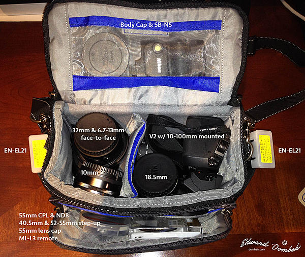 Think Tank Photo Mirrorless Mover 20 Review-mirrorlessmoverv2.jpg