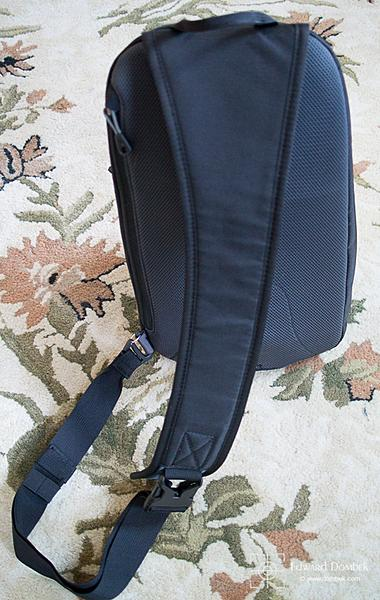 Think Tank TurnStyle 20 Review-turnstyle20_13.jpg