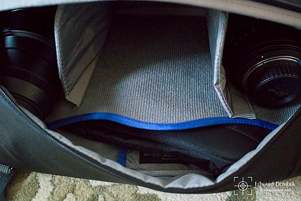 Think Tank TurnStyle 20 Review-turnstyle20_06.jpg