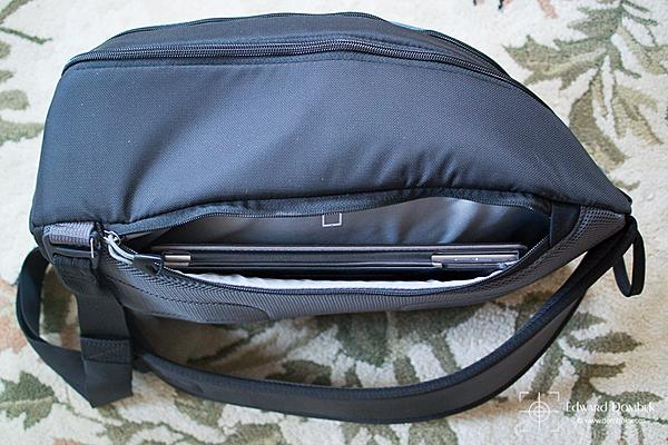 Think Tank TurnStyle 20 Review-turnstyle20_02.jpg