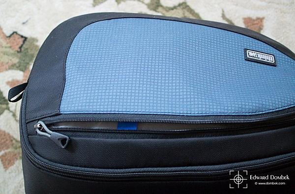 Think Tank TurnStyle 20 Review-turnstyle20_04.jpg