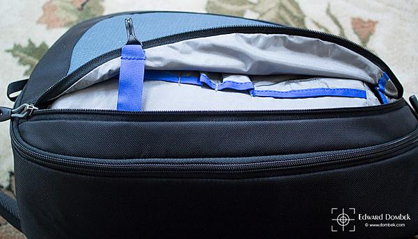 Think Tank TurnStyle 20 Review-turnstyle20_03.jpg