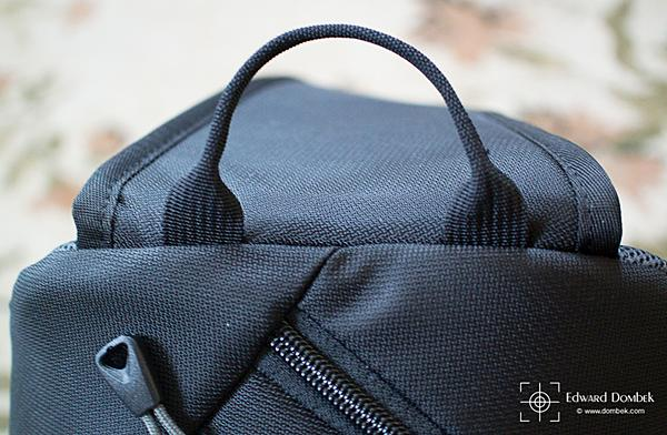 Think Tank TurnStyle 20 Review-turnstyle20_08.jpg