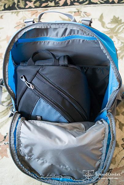Think Tank TurnStyle 20 Review-turnstyle20_09.jpg