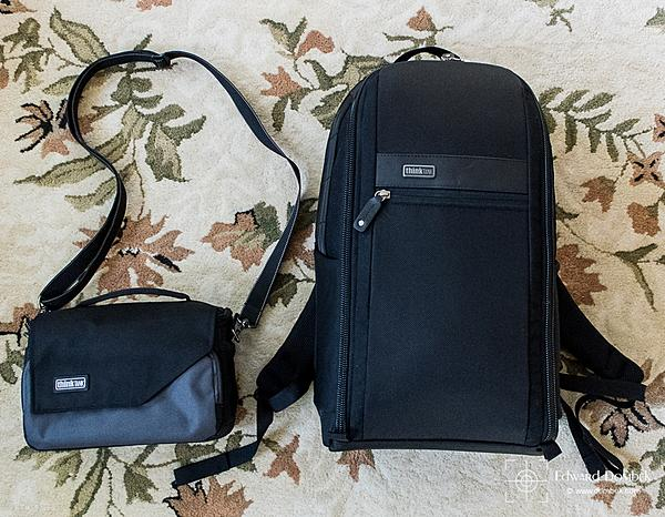 Think Tank Urban Approach 15 Mirrorless Backpack Review-urbanapproach15_08.jpg