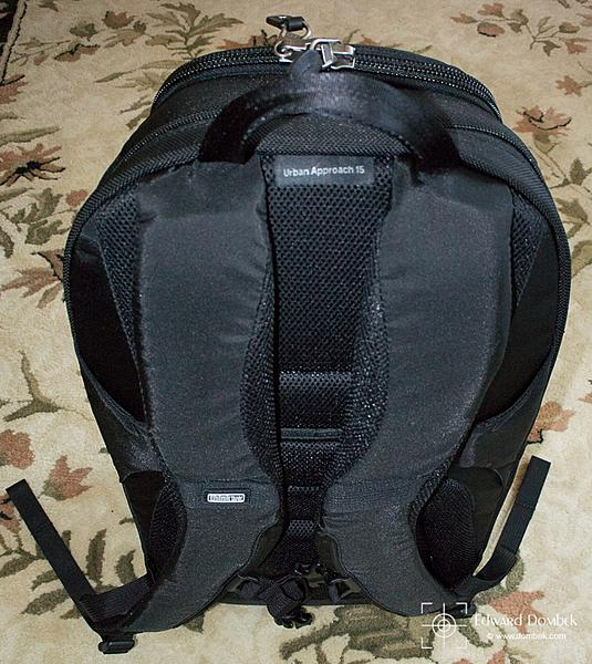 Think Tank Urban Approach 15 Mirrorless Backpack Review-urbanapproach15_02.jpg