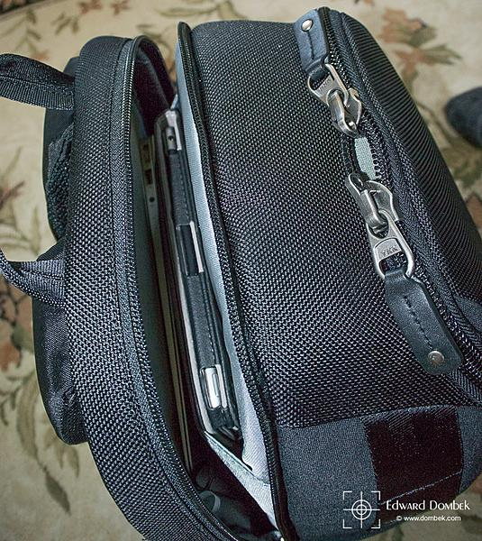 Think Tank Urban Approach 15 Mirrorless Backpack Review-urbanapproach15_01.jpg