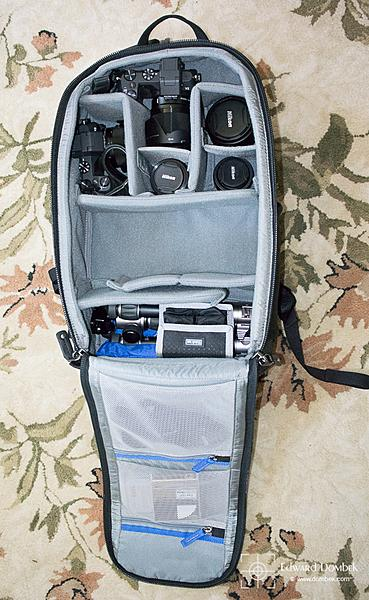 Think Tank Urban Approach 15 Mirrorless Backpack Review-urbanapproach15_06.jpg