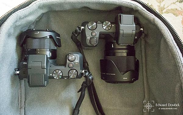 Think Tank Urban Approach 15 Mirrorless Backpack Review-urbanapproach15_07.jpg