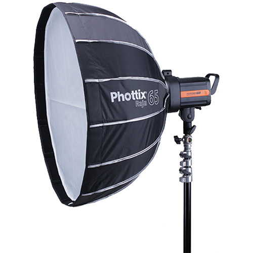 "24"" to 26"" Octabox suggestions-phottix_ph82721_raja_quick_folding_softbox_26_1522339552000_1399543.jpg"