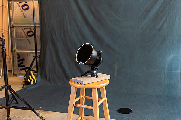 Using a speed light for backdrop lighting-untitled-shoot-6658.jpg